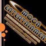 Moon Producción Eventos