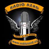 Radio Azad's Podcast