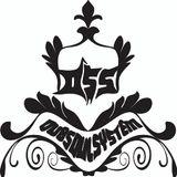 DubSoulSystem
