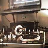 CJ Keane