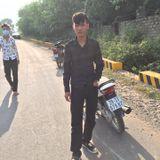 Khang Con