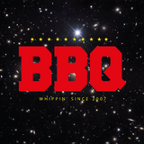 BBQ Radio #40 with Luc, SIROJ & MC Lentini