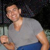 Robert Pucciariello