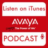 Global Services Firm saves $12K with Avaya Team Engagement