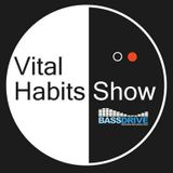 The Vital Habits Show / / / #35 / / / Beepo b2b Slimy / / / Hangout Music