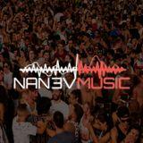 Nanev Music