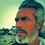 Paulo Carotini