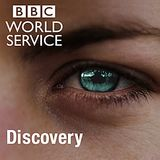 Discovery: Finding Your Voice 09 Mar 15