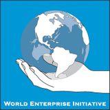 How to become a Social Entrepreneur?