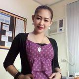 Cherry Ann Andong