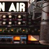 CO370 RADIO