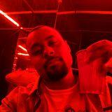 DJ Smokie Smoke
