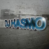 DJ Hasmo -The Square Beaz Show #12 (19-07-2012)