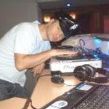 Dj Fox - In the mix (Deep House) 2014