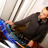 DJ MLR