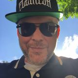 Moombahclaat - DJ Raggamuffin Whiteman