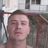 Alex Lipici