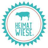 heimatwiese_nrw
