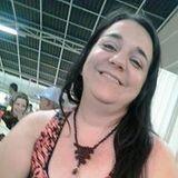 Michelle Prado de Oliveira