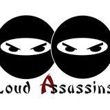 Loud Mixtape Vol.2