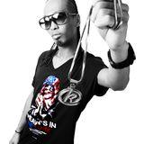 DJ K-TARO