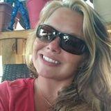 Jennifer Hartness Garrett
