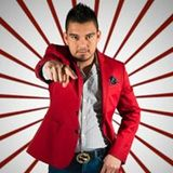 Banda Pa Bailar 2013 (Dj Robert)