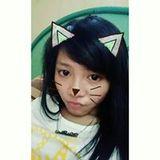 Metha Chang