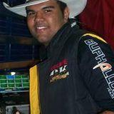 Thallysson Fernando