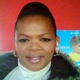 Thembisa Mamvundle Saul