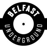 Dilly / Belfast Underground