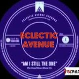 eclective avenue 1