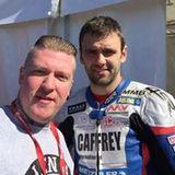 Jonny Gardiner
