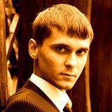 Дмитрий Акелин