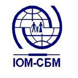 IOMTajikistan