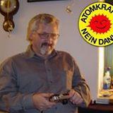 Werner Rudolf Wendt