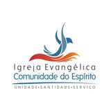 Pastor Flavio_Coisas la do Alto_28-08-16