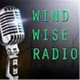 Wind Wise Radio