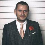 Juraj Béger