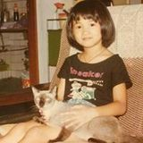 Missey Hsiao