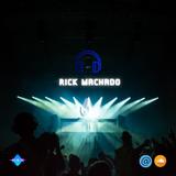 Rick Machado