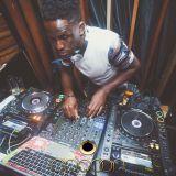 DJ Ricardo Orange