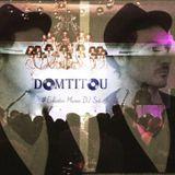 Dj Dom-TiTou d'AixEnProvence