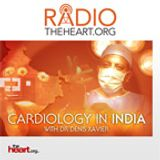 Cardiology in India