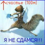 nastyasimonova