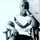 Keith Ayietsa