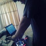 DJ YUNIOR