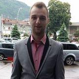 Negrus Alexandru Ionut