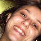 Claudia Schinaider