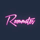 Roommates - POLI.RADIO